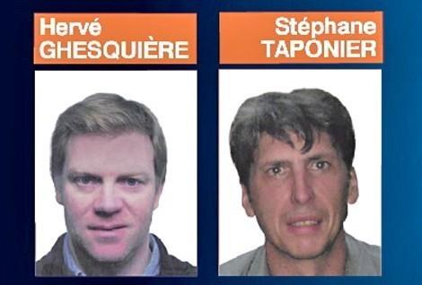 FRANCE-TV-otages-mosaique