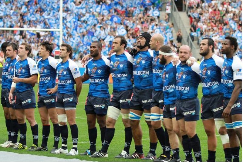 Top 14 - Toulouse-Montpellier : la finale vécue de l'intérieur