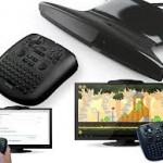 ARCHOS TV CONNECT -