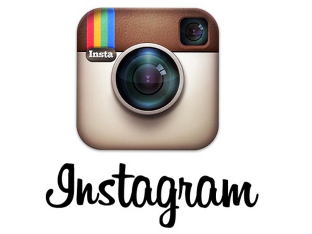Le phénomène Instagram touche plus de 100 millions d'utilisateurs