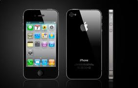 Apple : l'iPhone 4 débarque !