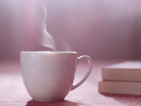 Payer des cafés suspendus pour les plus nécessiteux