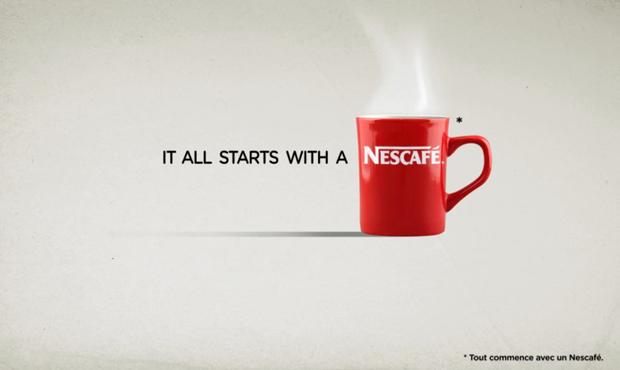 Profitez d'une pause café pour connaître vos amis Facebook !