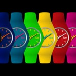 nouvelle gamme de montres Ice Watch ICE