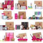 le leader des box beauté Birchbox a fait l'acquisition de la start up Joliebox qui prend le nom de l'américain