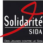 Solidarité Sida lance une campagne pluri-média qui s'adresse directement au président de la république afin de conserver sa contribution annuelle