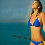 tribord lance un pack de personnalisation afin d'accessoiriser votre maillot de bain au gré de votre humeur