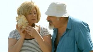 Orange fait appel à Publicis Conseil et l'agence Marcel pour la conception d'une campagne digitale en caméra cachée qui vient piéger les touristes en vacances en France