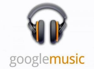 Google vient concurrencer Deezer et Spotify en proposant un service de streaming musical intégré à Google Play Music