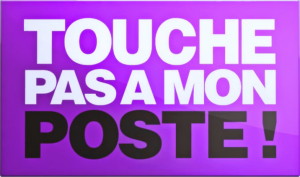 Touche Pas à Mon Poste revient pour une nouvelle saison et donne un nouveau souffle à son programme en agrandissant notamment son équipe et en ajoutant quelques nouveautés...