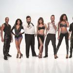 Découvrez les candidats de la quatrième saison de Danse avec les Stars qui revient samedi 28 septembre à 20h50