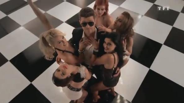 #TV : Découvrez la bande annonce de Danse avec les Stars 4