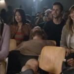 Motorola et l'agence Droga5 New York réalisent une campagne publicitaire des plus drôle mettant en scène les smartphones concurrents paresseux incarné par TJ Miller face au nouveau Moto X