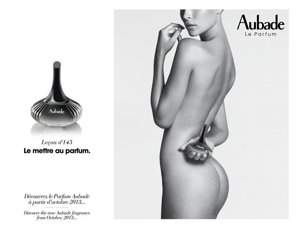 © Aubade