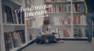 La Fnac revient à la télévision dans une campagne publicitaire percutante et efficace réalisée par l'agence Marcel
