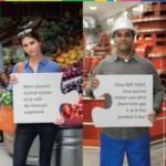 GDF SUEZ ouvre le dialogue avec les consommateurs pour qu'ils ne restent plus sans réponses dans une campagne plurimédia réalisée par Publicis Conseil