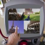 Vivez une expérience digitale exceptionnelle avec British Airways