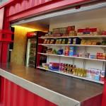 Coca-cola apporte des ressources aux pays pauvres