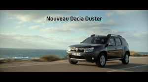 le nouveau Dacia Duster s'améliore sans augmenter son prix