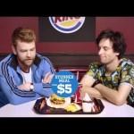 burger king investit youtube en créant ses propres pré rolls