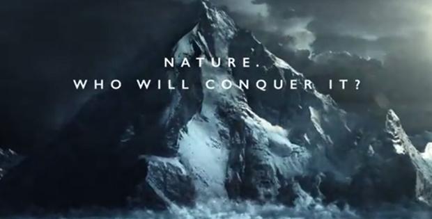 BBC diffuse un trailer puissant pour promouvoir sa couverture pour les prochains JO de Sotchi
