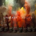 Schwartz met en scène les épices pour promouvoir ses flavour box