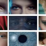 LensCrafter met en avant les yeux et la vision dans un spot touchant
