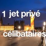 en uen soirée, les 4 chanceux selectionnés par Celio iront faire la fête à Barcelone, Londre et Berlin