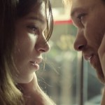 Lacoste compare le sport et les sentiments amoureux dans un spot visuellement très beau