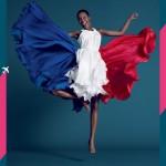 Ai France fait la promotion de ses prix mini