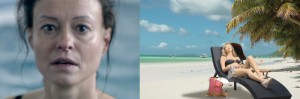 les vacances d'Abdellatif Kechiche et James Cameron