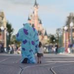 Disneyland Paris s'adresse directement aux enfants et aux parents dans sa nouvelle campagne pub
