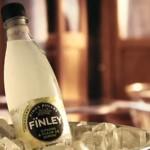 Finley une boisson aux saveurs subtile pour les adultes expérimentés