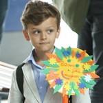 avec ouigo les enfants peuvent voyager pour 5 euros avec ouigo en étant accompagnés