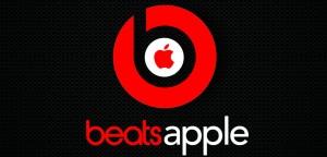apple serait en passe de racheter les casques Beats by Dre