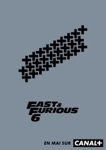 fast & furious 6 vu par betc et canal plus