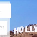 postulez en ligne pour le meilleur job d'été 2014