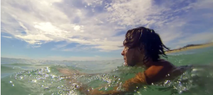 montpellier se trouve à 15 minute de la mer