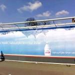 evian sur street view profite d'une belle visibilité gratuite