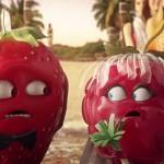 ramon et framb vont-il se dire fruit pour la vie ?