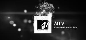 l'édition 2014 des mtv vma aura lieu le 24 août prochain