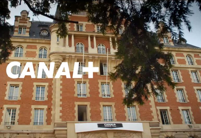 Canal + Summer Camp : les animateurs se préparent pour la rentrée