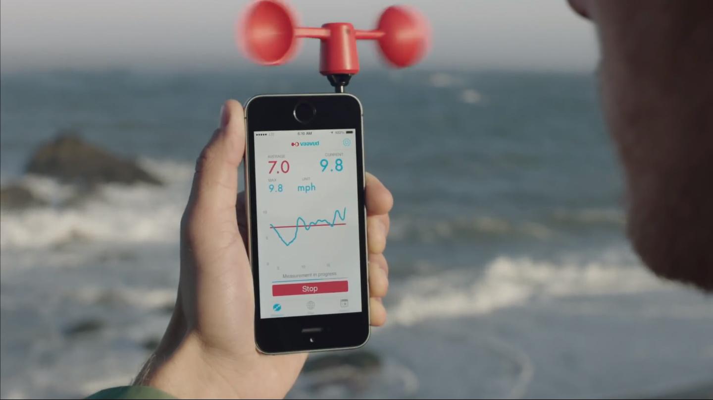 apple met en avant ses accessoires et ses fonctionnalités dans ses nouveaux spots