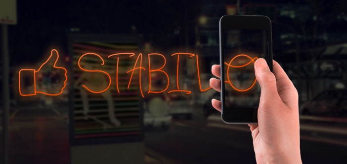stabilo lance une opération créative avec stripe up your life