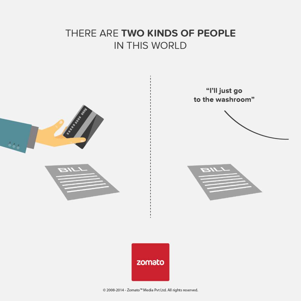 zomato-two-kind-of-people-addition-amc