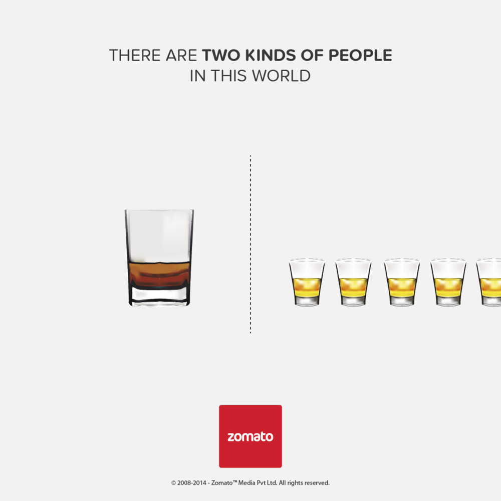 zomato-two-kind-of-people-alcool-amc