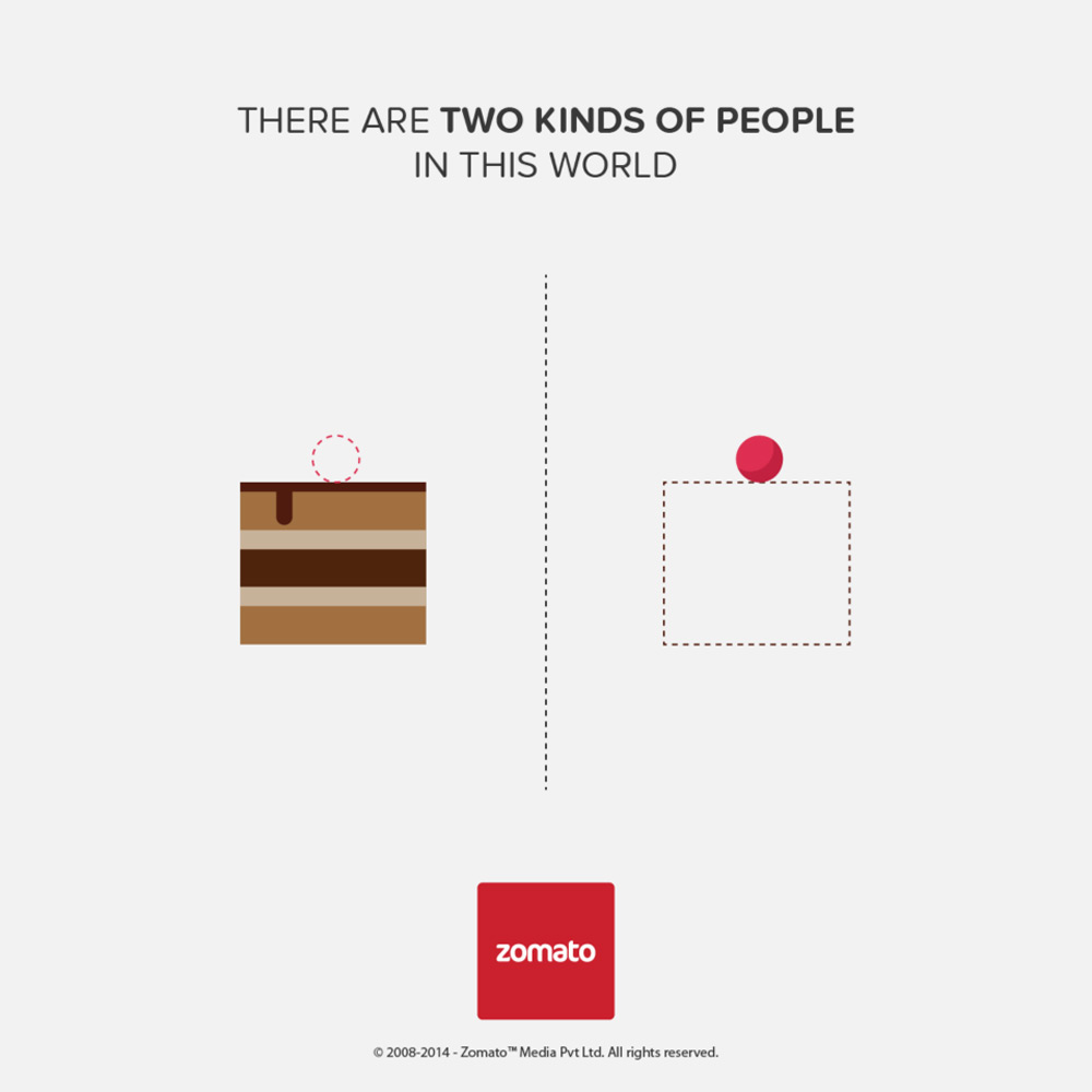 zomato-two-kind-of-people-amc
