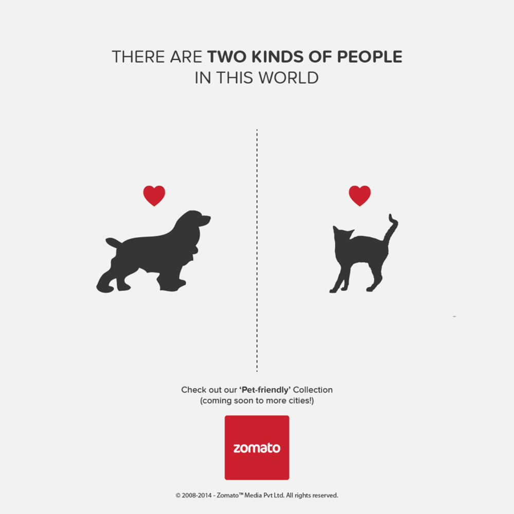 zomato-two-kind-of-people-animaux-amc