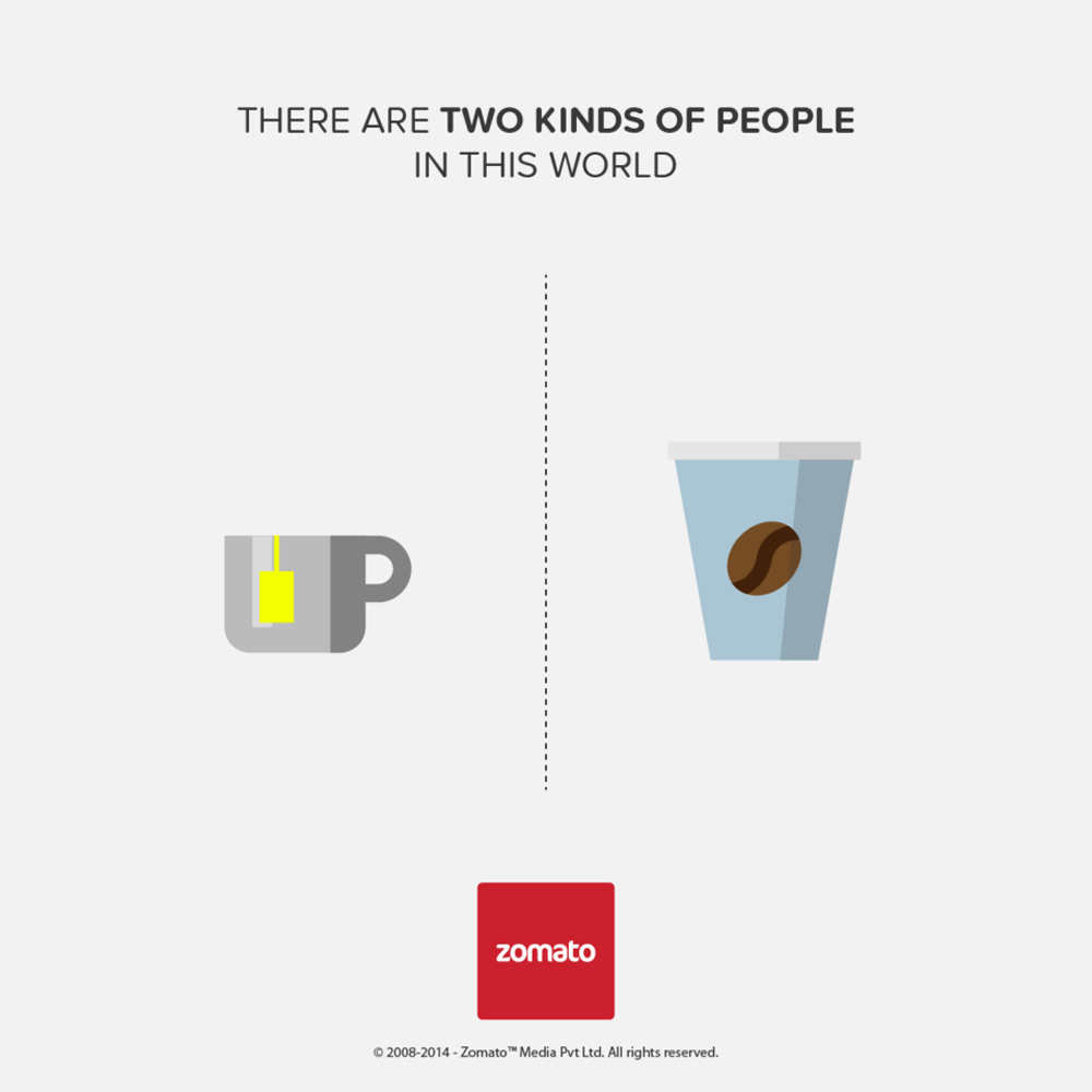 zomato-two-kind-of-people-boisson-amc