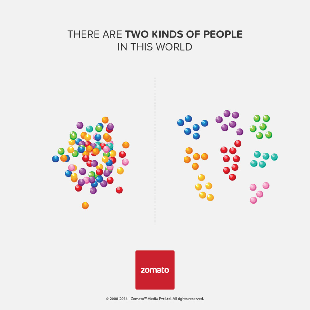 zomato-two-kind-of-people-bonbons-amc